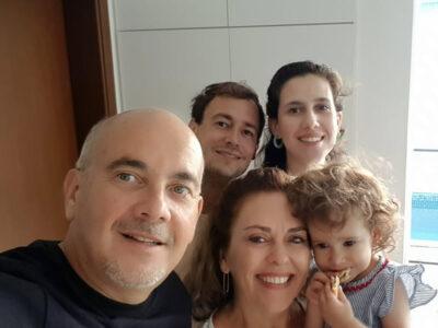 Renato Corrêa Marques